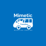 Mimetic Transfers Logo