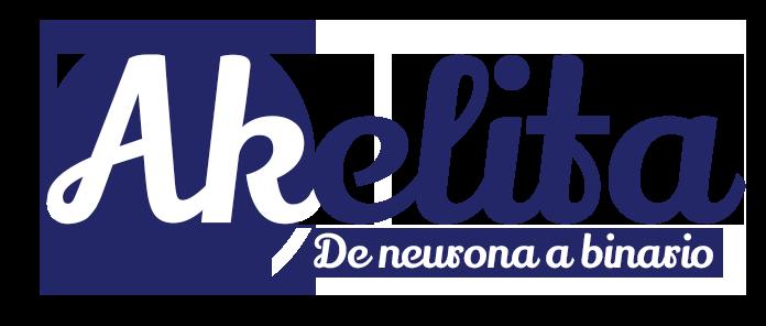 Akelita Logo